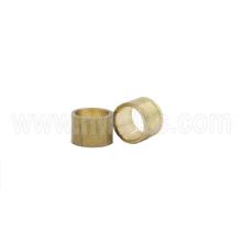 RW-757080039 Slide Pin Bushing (Model U422 & U218 & S422)