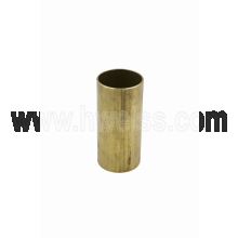 RW-757080052 Bushing, Lower Toggle Pin (Model 1016)
