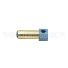 RW-757160096 Pin, Lower Toggle (Model 1018 & 816)