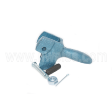 RW-267990001 Locking Handle - Includes Item #20 Pin, Item #21 Handle Screw, Item #30 Cotter Pin and Item #34 Check Nut (Model 0381 & 381 & 382 & 383)