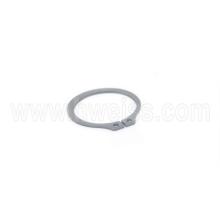 RW-600164307 Retaining Ring