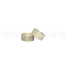 RW-757080015 Slide Pin Bushing (816/1018)