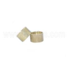RW-757080056 Bushing, Slide Pin (RW 1016)