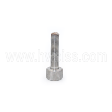 RW-767650175 Adjusting Screw (Model 0381 & 381 & 382 & 383)