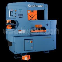 Scotchman 12012-24M Ironworker