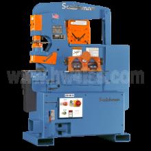 Scotchman 50514-CM Ironworker