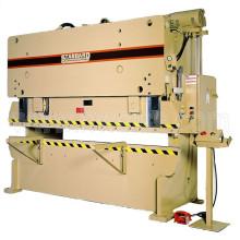 Standard Industrial AB100-10 Hydraulic Press Brake
