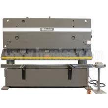Standard Industrial AB150-12 Hydraulic Press Brake