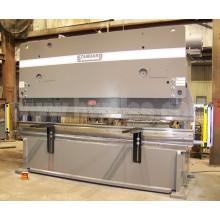 Standard Industrial AB200-10 Hydraulic Press Brake