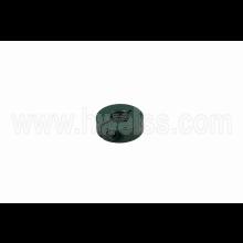 T-U48-S48-40 Locknut