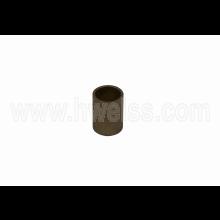 T-U48-S48-22-44 Bushing, Clamp Handle