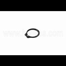 T-U48-S48-22-49 Retaining Ring