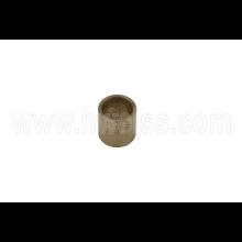 T-U48-S48-22-50 New Style Bushing, Eccentric Pin