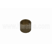 T-U48-S48-22-50 Old Style Bushing, Eccentric Pin