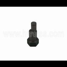 T-U48-S48-22-51 Eccentric Pin