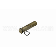 T-U48-S48-22-53 Hinge Pin, Brass
