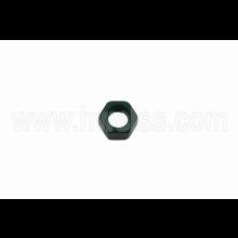 T-U48-S48-56 Nut, Brace Rod