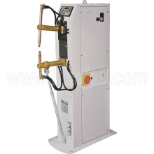 Tecna 4663N – 50 KVA Air Press Spotwelder