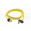 DD-27241 Switch Wire Assembly (Order New Part Number DD-27092)