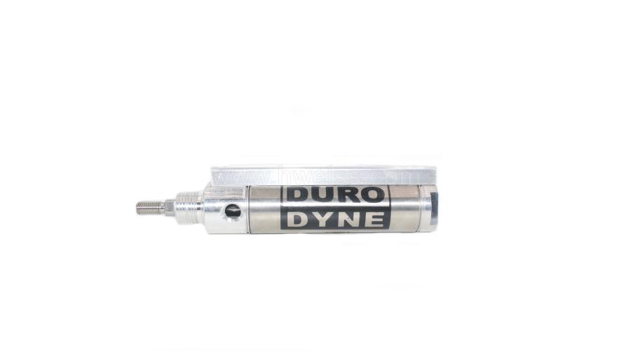 DD-17364 Feed Cylinder