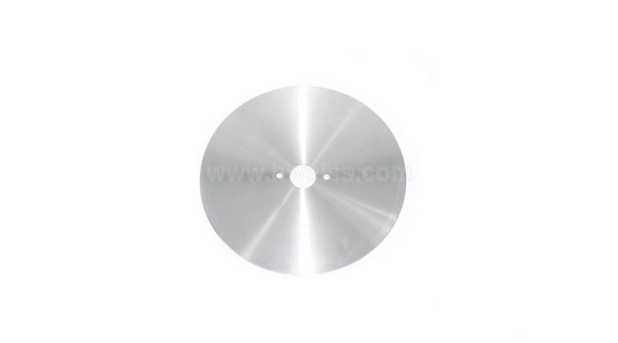 DD-28009 Duro Dyne Cutting Blade - LS-4/LS-5 Models
