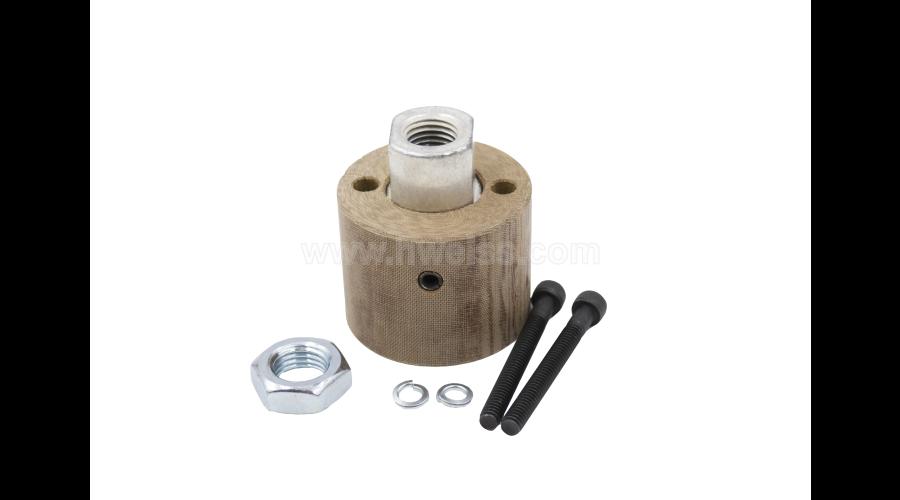 DD-17134 - Short Shaft Extension Kit