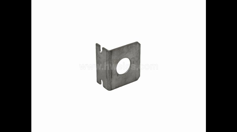 DD-17236 Upper Dwell Cylinder Bracket