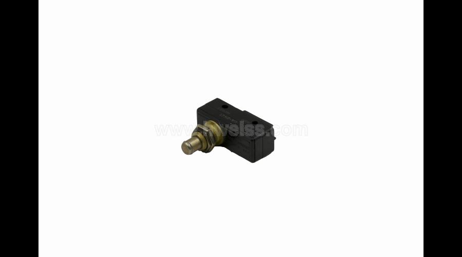 DD-17284 Micro Switch