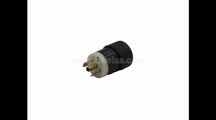 DD-17288 Plug