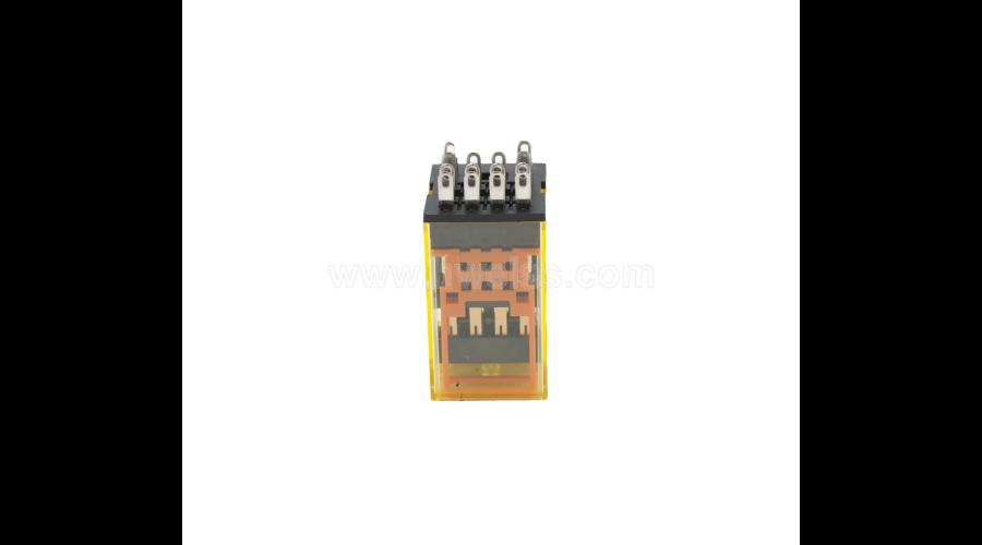 DD-39105 Mode Selector Relay (Order Part No. 17323)