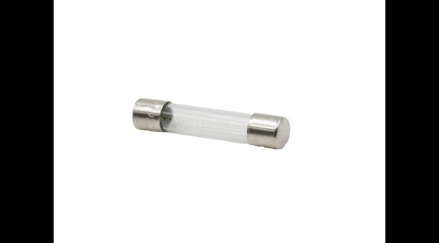 DD-17249 Vibrator Fuse (Order New Part No. 17329)