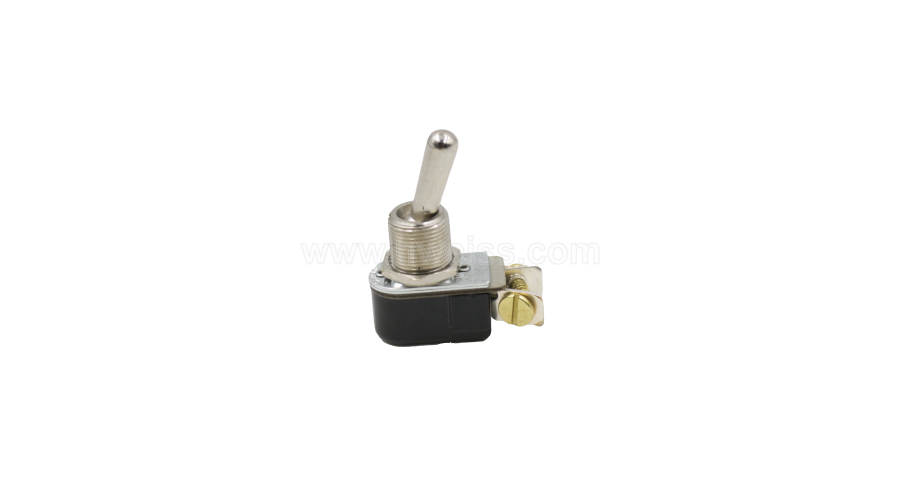 DD-17251 Vibrator On/Off Switch (Order New Part No. 17334)