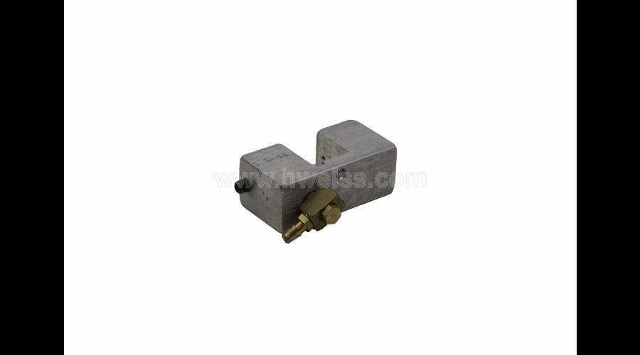 DD-17349 Track Sensor