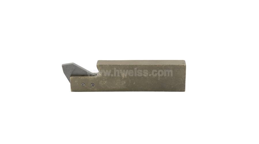 DD-17351 Feed Slide Pusher with Pawl (Old Part No. 17267)