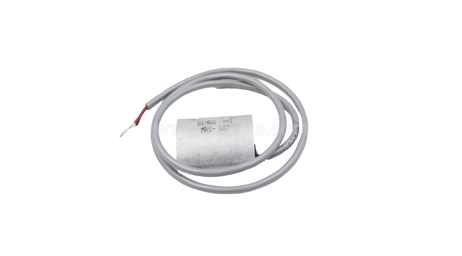 DD-17246 First Pulse Reed Switch (Order New Part No. 17363)