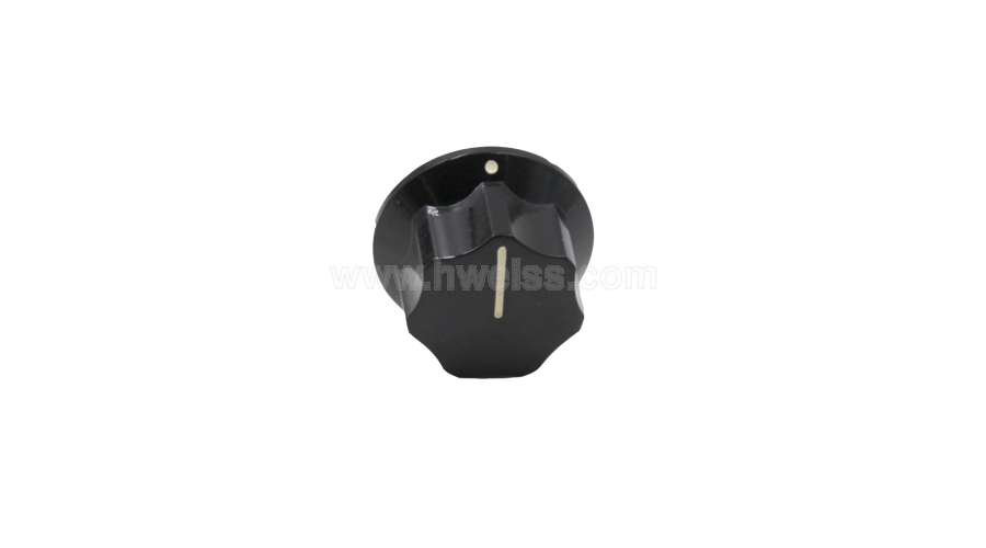 DD-17385 Potentiometer Knob