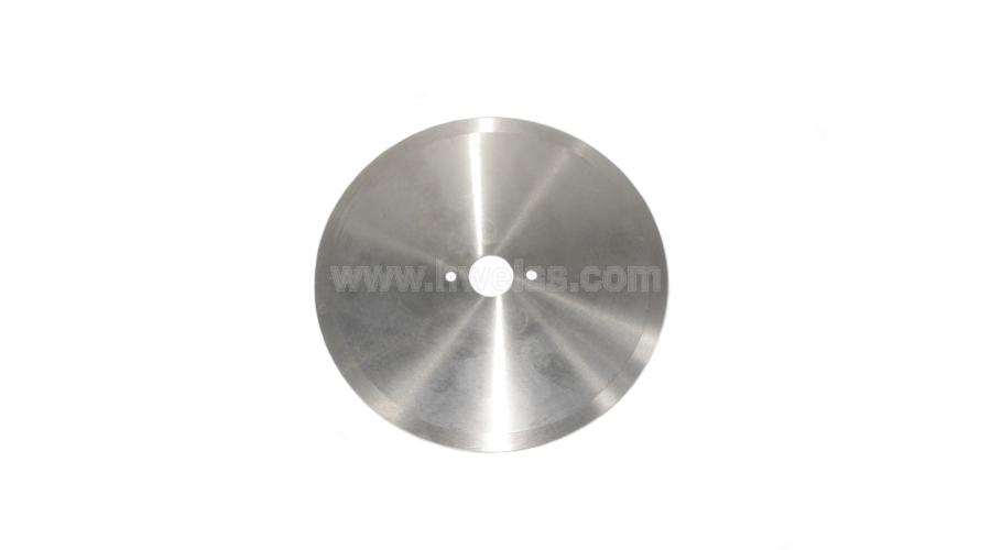 DD-39093 Duro Dyne Cutting Blade - PLS Model