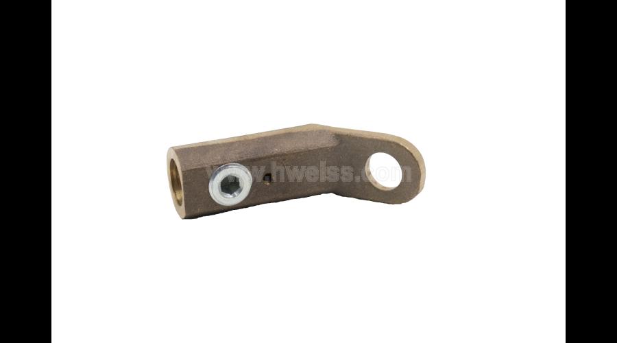 DD-44070 Weld Cable Camloc