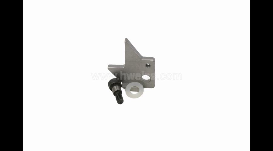 DD-44085 Clip Pin Release