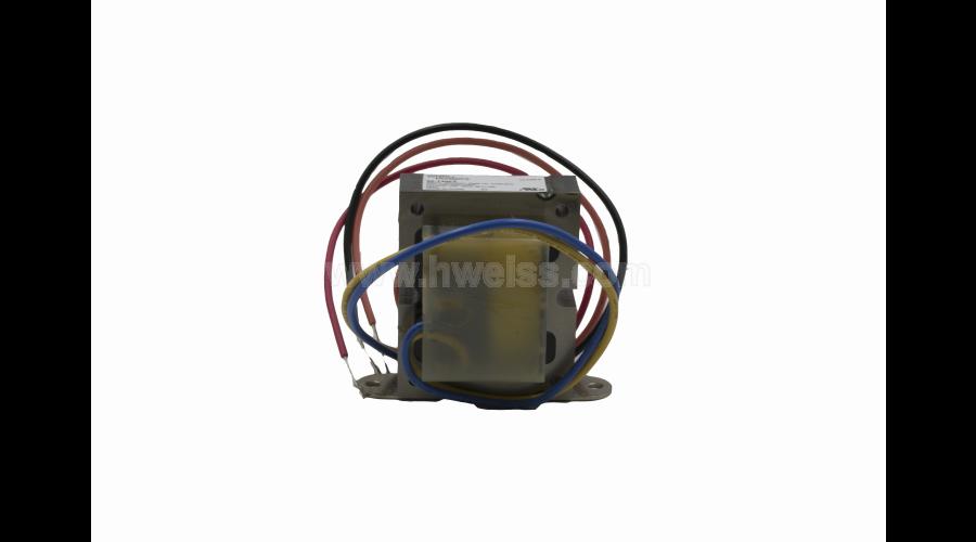 DD-27310 24 Volt Transformer (Order New Part No. 17310)