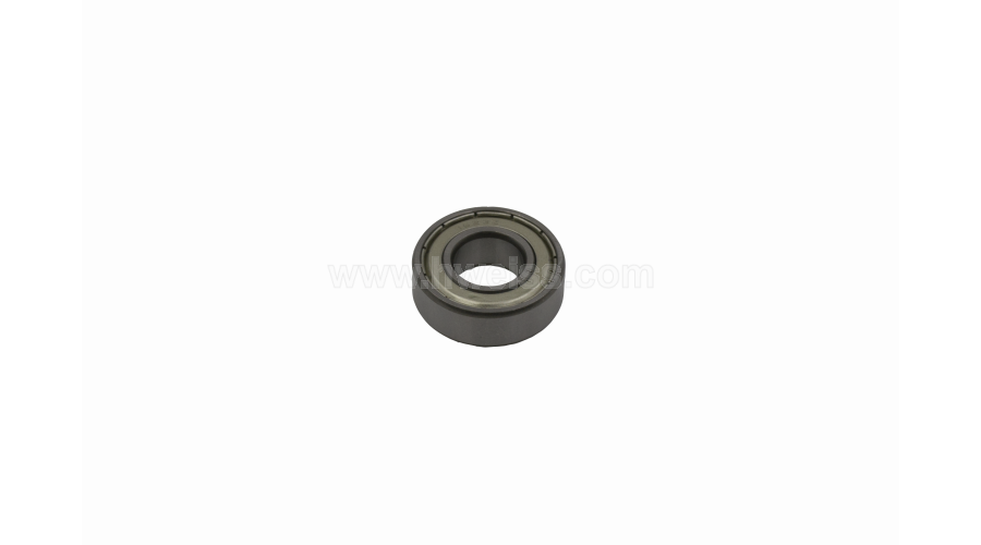 E-511056 Peer Bearing - 1623ZZ (Engel 750 Edgenotcher)