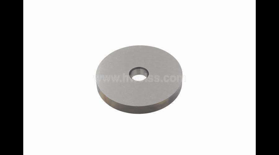 E-542014 Cutter Wheels (Engel Shopmaster)