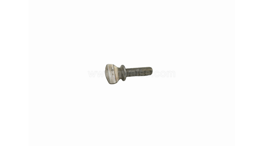 F-11-029 Thumb Screw (Flanging Attachment, Flagler)
