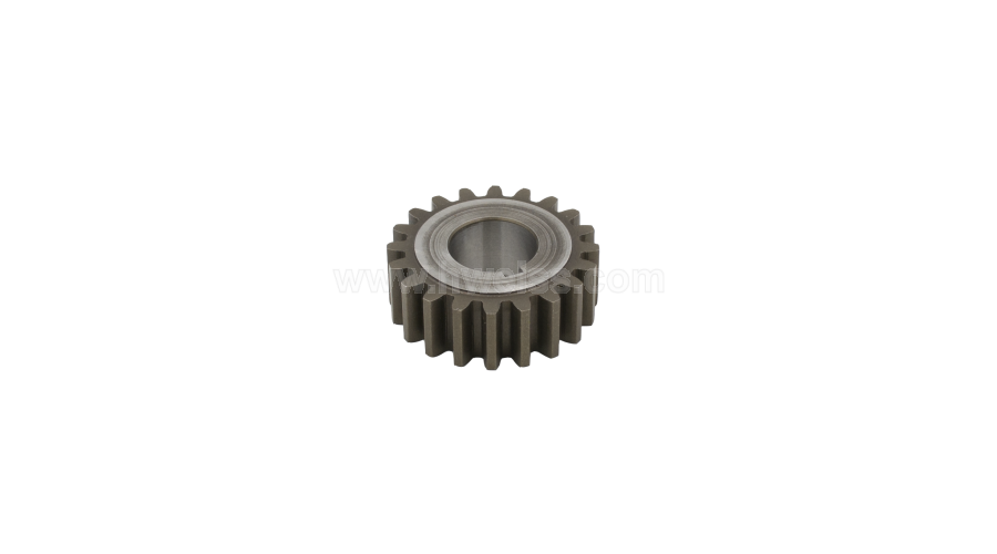 F-14-012 Roll Shaft Gear