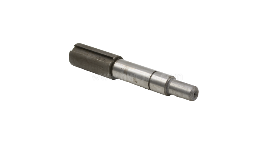"L-AA13071 - ""Y"" Axis Pinion Shaft"