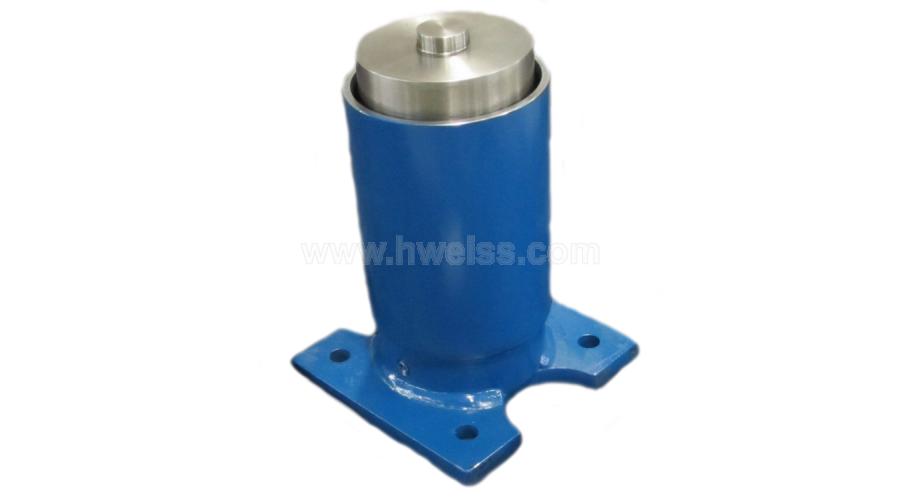 RD-00308 Hydraulic Cylinder (RD10)