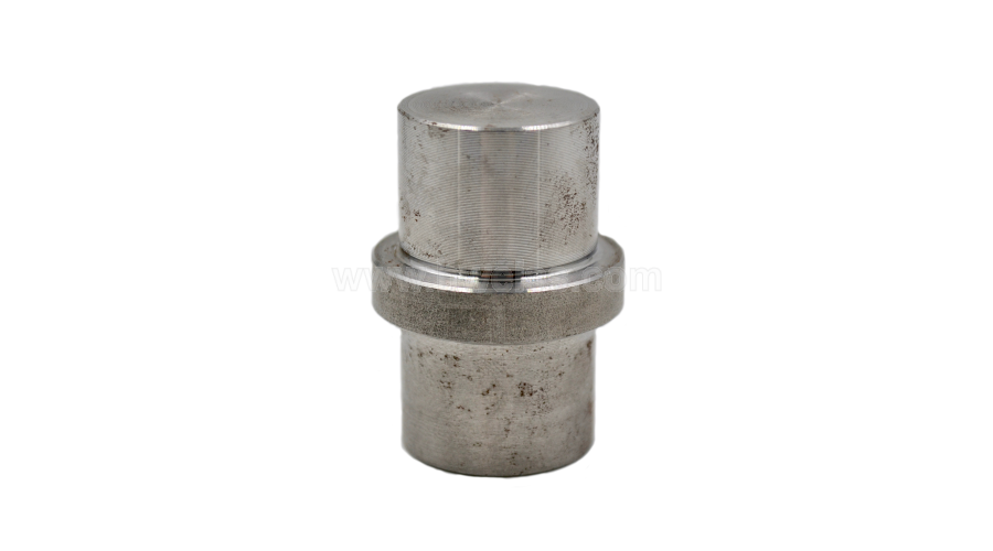 RD-00391 Pivot Pin (RD10/15)