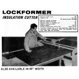 Insulation Cutter