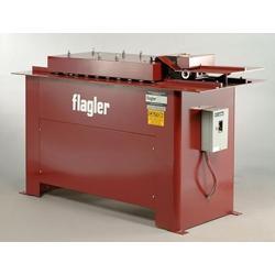 Flagler Parts