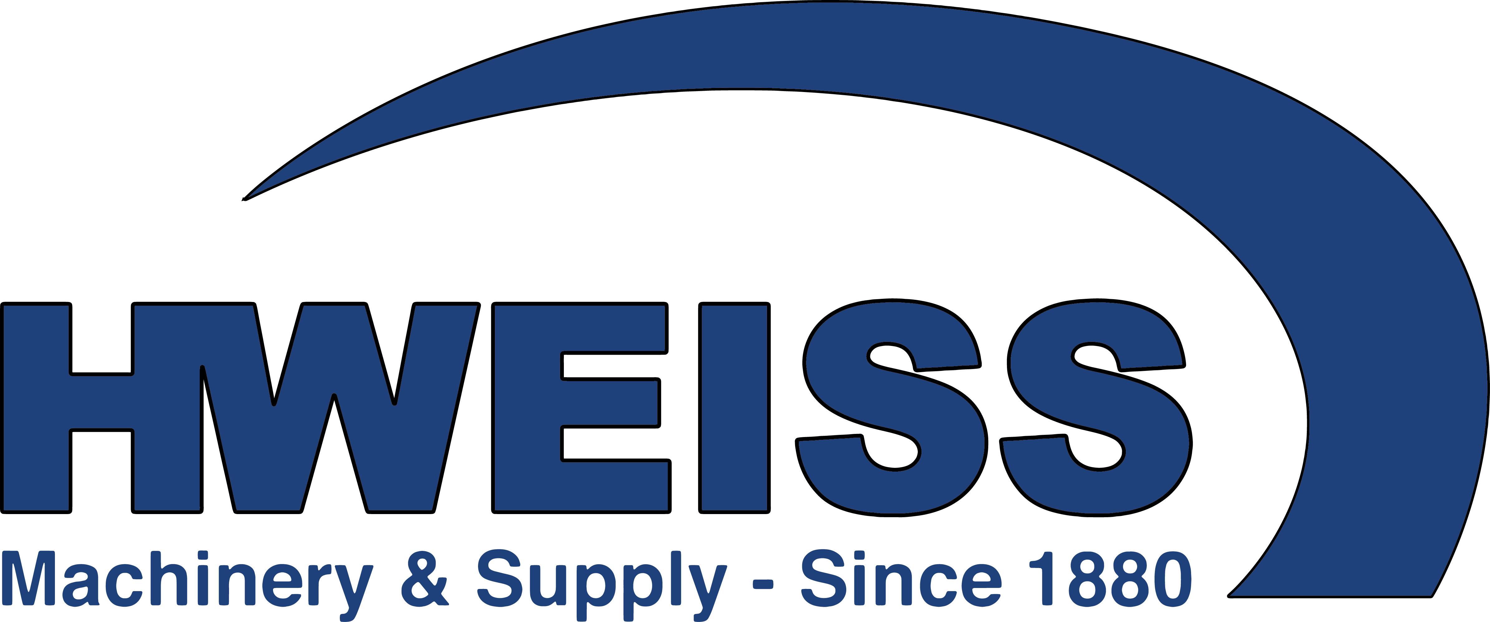 H. Weiss